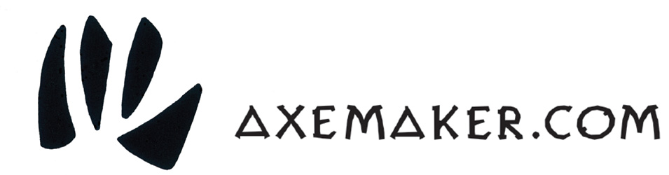 Maker Axe Company